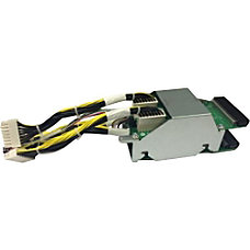 Intel Power Distribution Board Spares