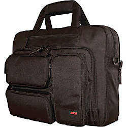Mobile Edge Carrying Case Briefcase for