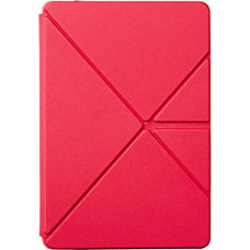 Amazon Origami Carrying Case for 7