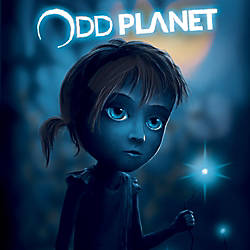 OddPlanet Download Version
