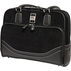 Mobile Edge Classic Carrying Case Tote