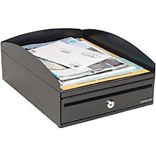 MMF Lockit Desktop Inbox 2 x