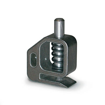 """Swingline® Easy-Touch & Basic Heavy-Duty 9/32"""" Replacement Punch Head For 74150/74250/74300 Models"""