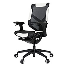 Vertagear Gaming Series Triigger 275 Ergonomic