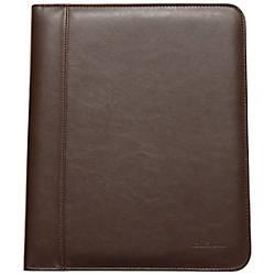 Ben Sherman Faux Leather Open Style