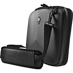 Mobile Edge Alienware Vindicator Carrying Case