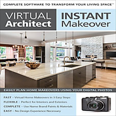 Virtual Architect Instant Makeover 20