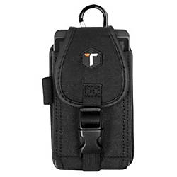 Tough Tested TT RUGGED LB Carrying