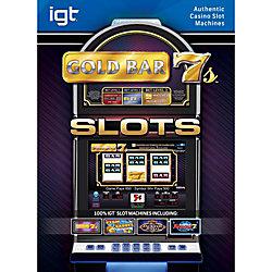 Double win casino real money