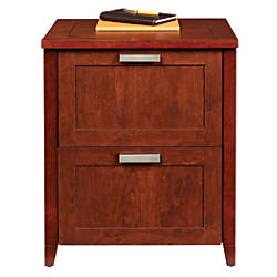 Fresh Under Desk File Cabinet