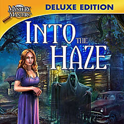 Into the Haze Deluxe Edition Download