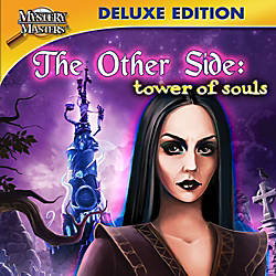 Mystery Masters The Other Side Tower