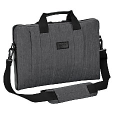 acfa07928 Targus Laptop Bags - Office Depot