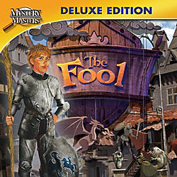 The Fool Download Version