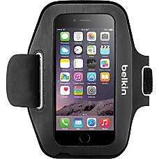 Belkin Sport Fit Carrying Case Armband