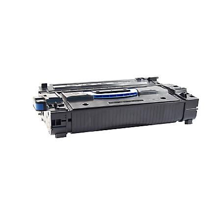 Office Depot® Brand OD25X (HP 25X/CF325X) High Yield Remanufactured Black Toner Cartridge