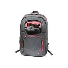 V7 Vantage Notebook carrying backpack 161