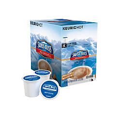 Keurig Pods Swiss Miss Pods Cocoa