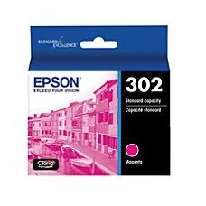 Epson Claria Premium T302320 S Magenta