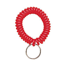 Control Group Wrist Coils Red Pack