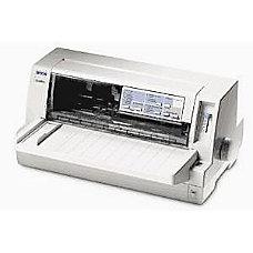 Epson LQ 680 Pro Dot Matrix