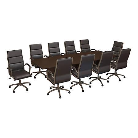 Bush Business Furniture 120\