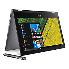 Acer Spin 1 Refurbished 2 In