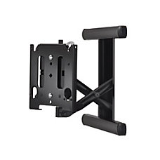 Chief MIWRF6000 Mounting Arm for Flat