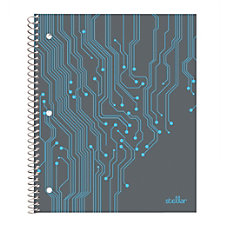 Office Depot Brand Stellar Notebook 10