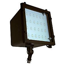 Eco Revolution ECFL45QF Therma LED Floodlight