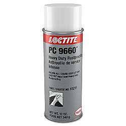 Loctite Maxi Coat Heavy Duty Coating