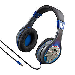 eKids Star Wars Youth Over The