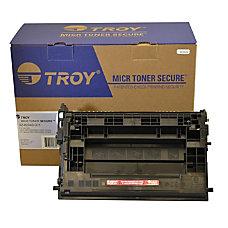 Troy 02 82040 001 HP CF237A