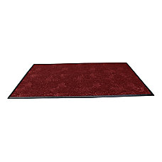 Waterhog Plus Swirl Floor Mat 36