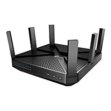 Wireless Routers at Office Depot OfficeMax