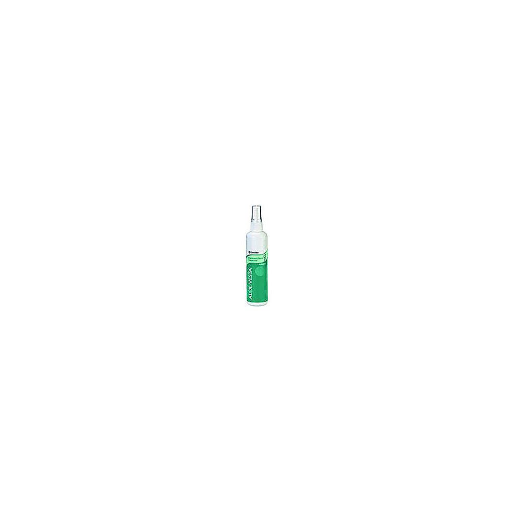 OMIA Aloe Vera Cleansing Gel