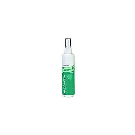 Aloe Vesta® Perineal Skin Cleanser, 8 Fl. Oz. Spray Bottle