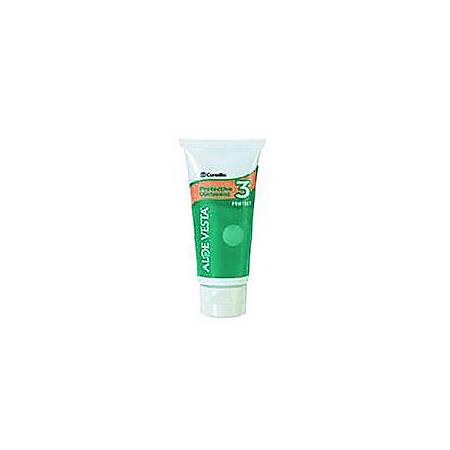 Aloe Vesta® Protective Ointment, 2 Oz. Tube