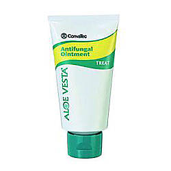 Aloe Vesta Antifungal Ointment 2 Oz