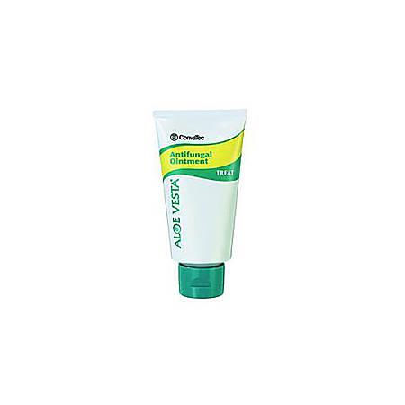 Aloe Vesta® Antifungal Ointment, 2 Oz. Tube