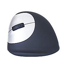 R Go Wireless Medium Left Hand