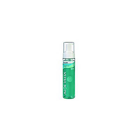 Aloe Vesta® Cleansing Foam, 8 Oz. Bottle
