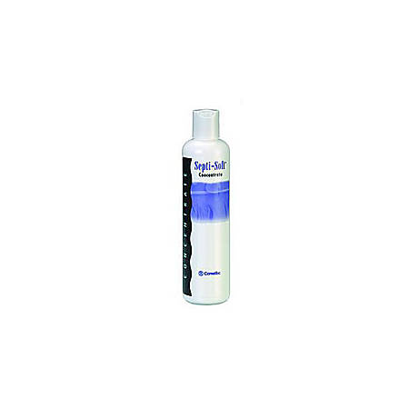 Sensi-Care® Septi-Soft® Concentrate, 8 Fl. Oz. Bottle