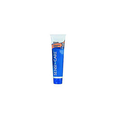 Sensi-Care® Protective Barrier, 4 Oz. Tube