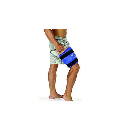 "Elasto-Gel™ All-Purpose Therapy Wrap, Size: 9"" x 24"""