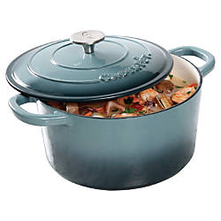 Crock Pot Artisan Dutch Oven