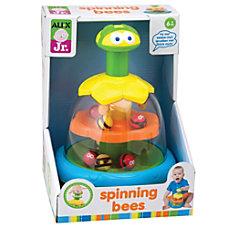 ALEX Jr Spinning Bees Pre K