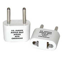 Conair NW1C Adapter Plug