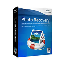 Wondershare Photo Recovery Download Version