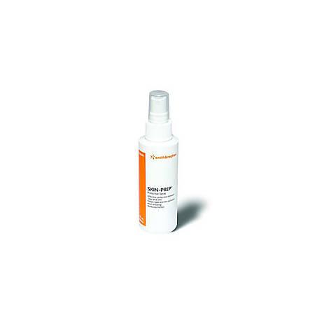 Skin-Prep™ Protective Dressing, 4.25 Fl. Oz. Pump Spray